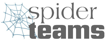 Spider Teams