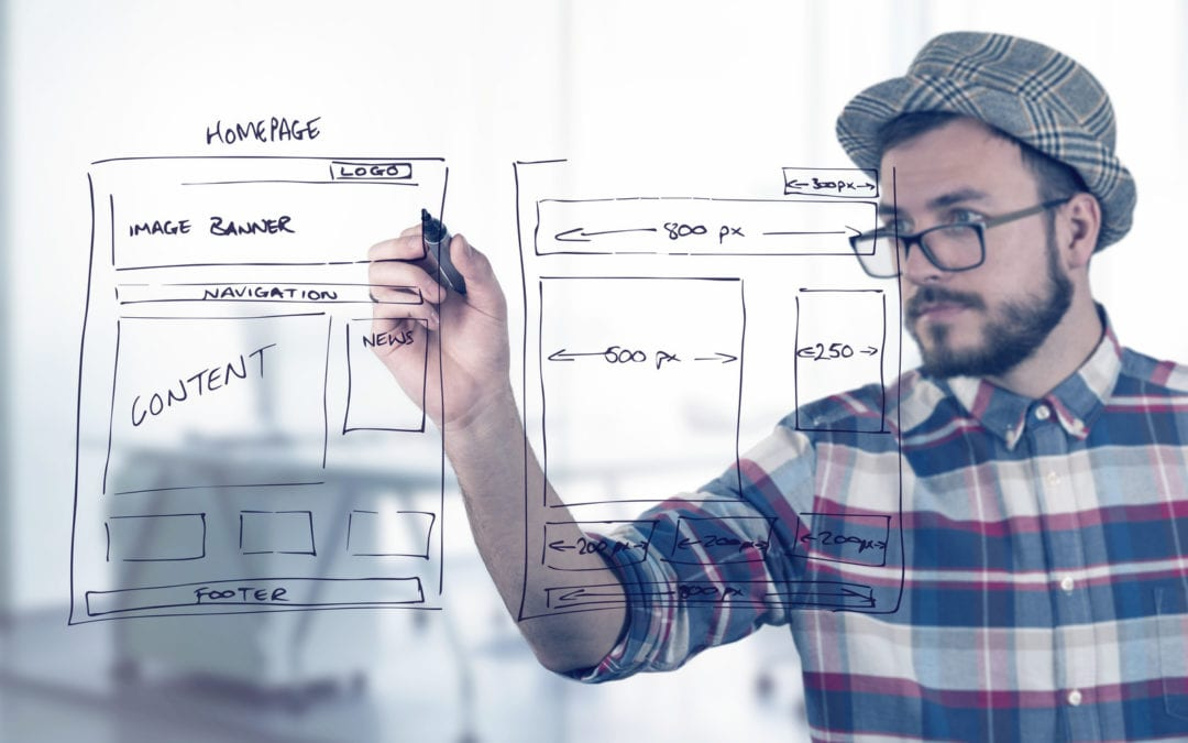 The Importance of Professional Website Developers