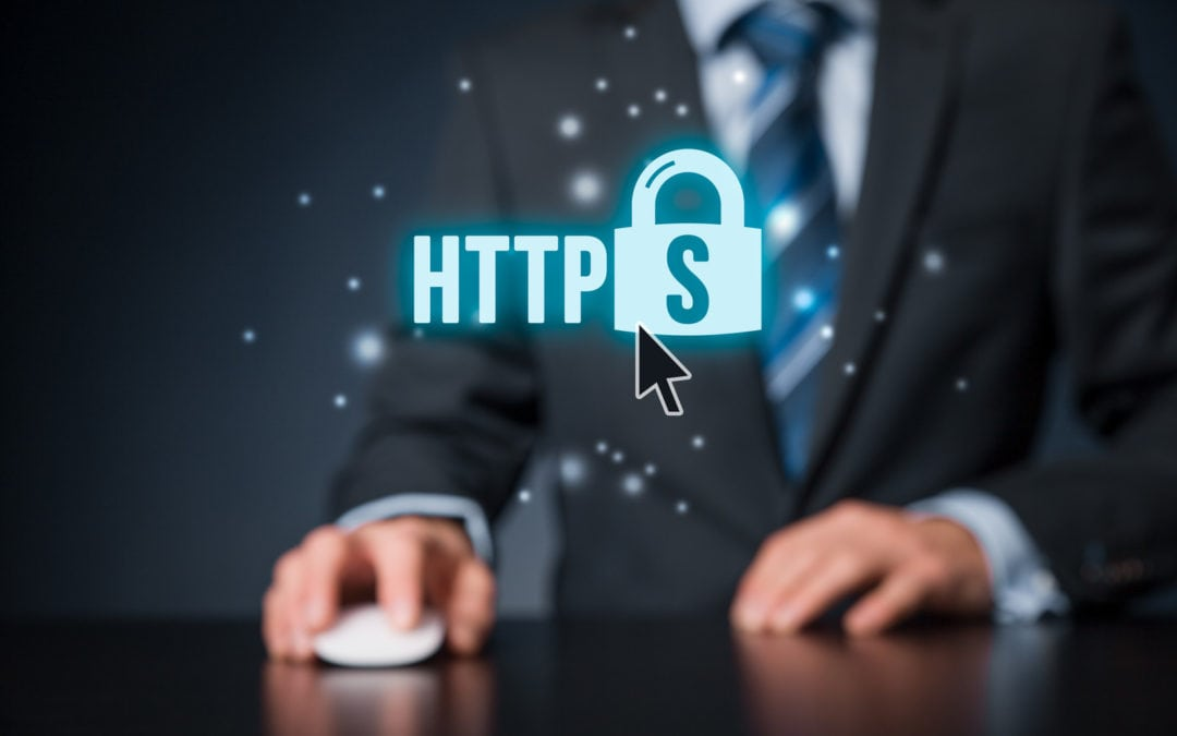 Should You Obtain An Ssl Cerfificate Spider Teams