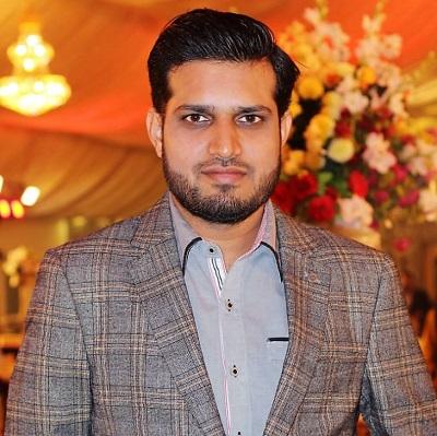 Farhan Noor