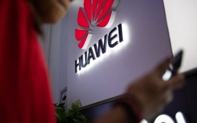 Huawei Crisis and What It Means for the Future