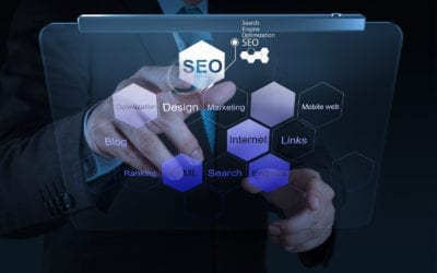 How To Get SEO Training