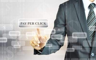 The Most Common PPC Mistakes and How to Fix Them