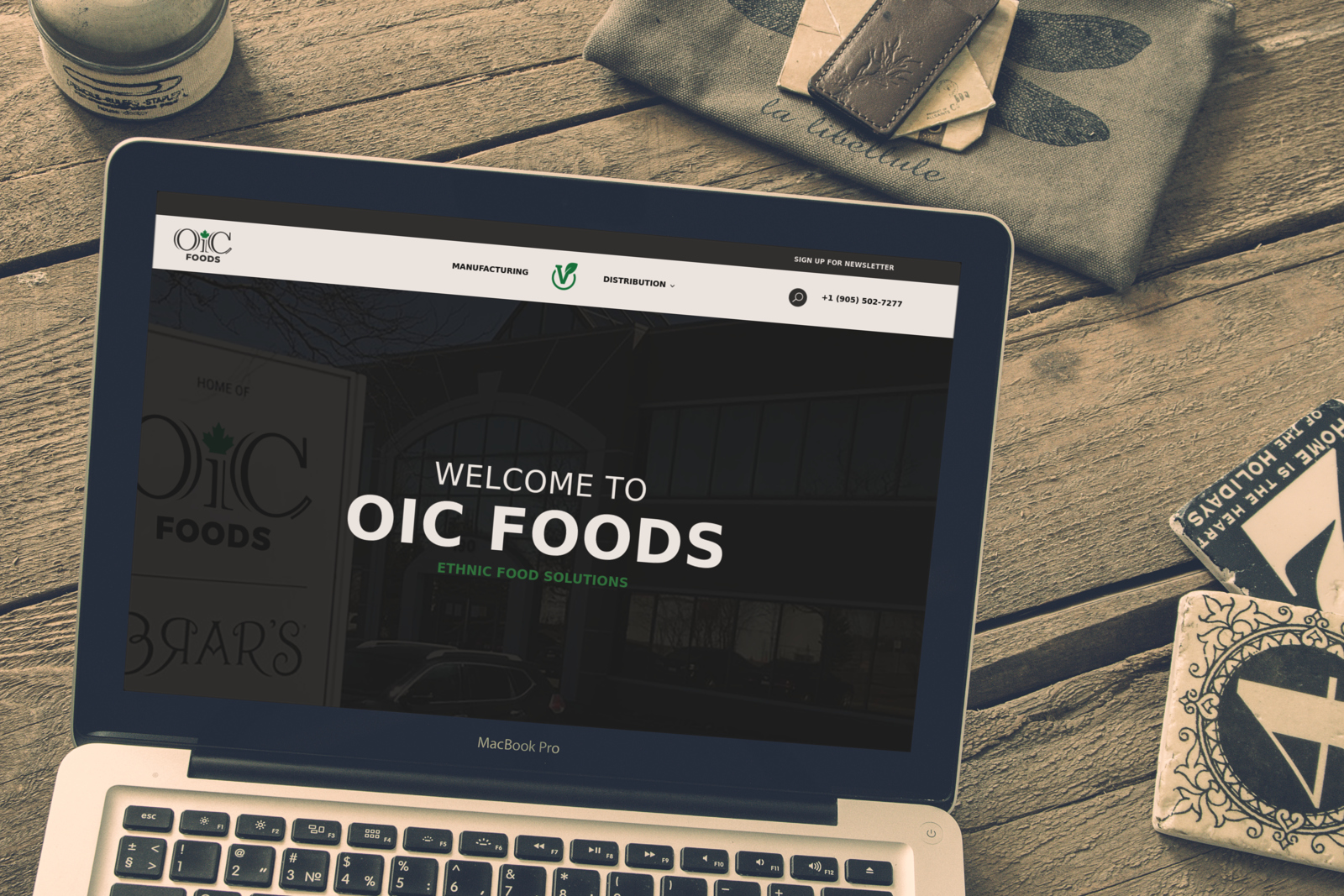 oic foods<div style='clear:both;width:100%;height:0px;'></div><span class='cat'>WordPress</span>