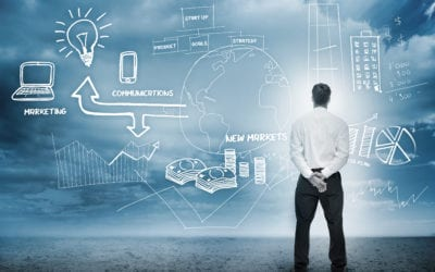 Top 10 Steps for Digital Marketing for Software Development Companies