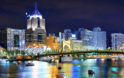 Build Your Platform With WordPress Development in Pittsburgh, PA